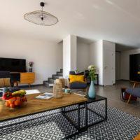 Luxury Villa with Private Pool - Cala Rossa Bay Resort