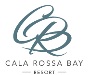 Logo Villas and Suites at Cala Rossa