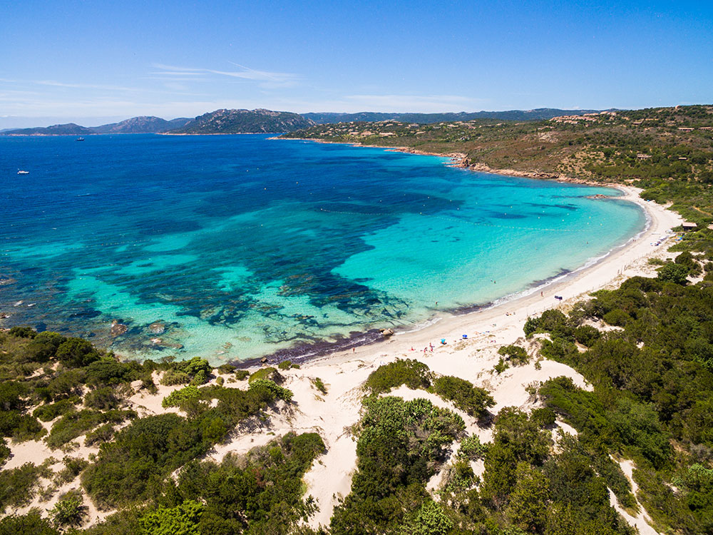 Cala Rossa (Lecci): UPDATED 2021 All You Need to Know