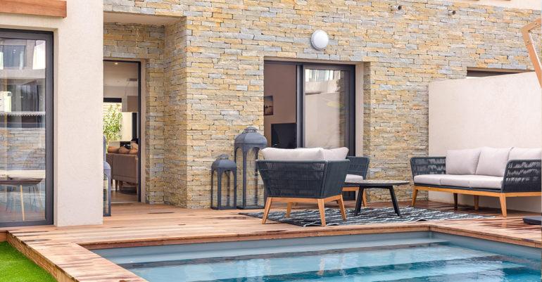 cala-rossa-location-villas-piscine-(7)