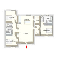 plan-villa-grand-luxe
