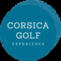 corsica-golf-experience